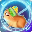 仓鼠工厂安卓版 v2.2.1