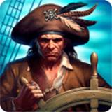风暴海盗安卓版 v1.2.6