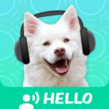 动物声音模拟器安卓版 v9.2.3