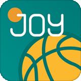 JOY篮球安卓版 v1.0.1
