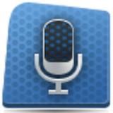 小欧助手安卓版 V1.10.1446
