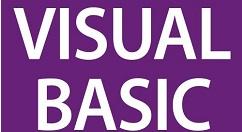 Visual Basic设置窗口平铺方式的使用教程
