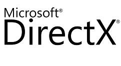 DirectX11使用方法