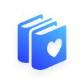 掌阅免费追书版安卓版 v1.8.10