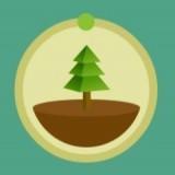 苹果种树农场安卓版 v1.0.0