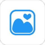 米米相册安卓版 v1.0