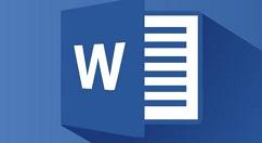 word文档设置标题样式不随正文样式而变化的步骤教程方法