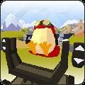 弹射蛋蛋安卓版 v1.0