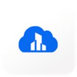 汇BIM云浏览器安卓版 v1.1