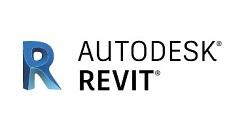 Revit阵列的对象无法锁定在特定工作平面的解决方法