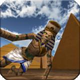 古代木乃伊战斗模拟器安卓版 v1.4
