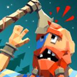 野蛮骑士安卓版 v1.2.1