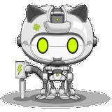 GitHub安卓版 v1.9.0