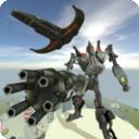 未来战斗机安卓版 v1.2