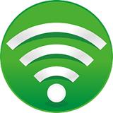 猫哈免费WiFi安卓版 v1.0.2.19
