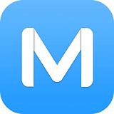 明源微助手安卓版 v4.0.6