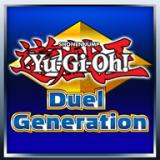 游戏王决斗新世代破解版安卓版 v1.06a带数据包