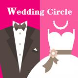 婚礼圈安卓版 v2.5.5.1010