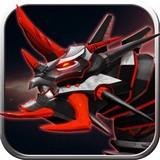 机甲战神360版安卓版 v1.0.11