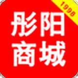 彤阳商城安卓版 v2.23.0