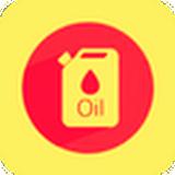 现货原油策略安卓版 v1.0.15