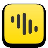 Fancast安卓版 v1.1.4.10