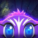 星猫历险记安卓版 v1