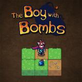 炸弹男孩安卓版 v1.0