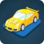 汽车营地安卓版 v1.0