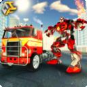 超级机器人改造战安卓版 v1.1