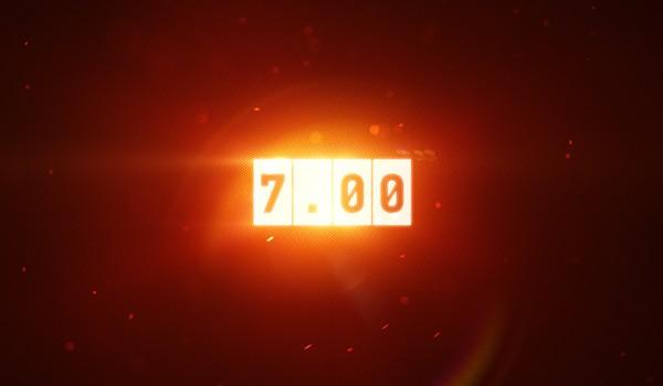 dota2 7.0改动日志一览 dota2 7.0更新日志介绍