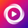 探音短视频安卓版 v1.2.2