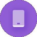 Gesture安卓版 v1.5.0
