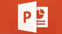 ppt2013设置行间距的简单方法