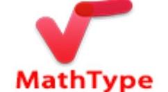 MathType输入长等号的操作方法