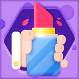 口红机大作战安卓版 v1.1.2