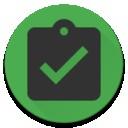剪切板Clipboard Actions安卓版 v1.24