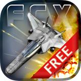 霹雳空战X安卓版 v1.5.4.0VR游戏