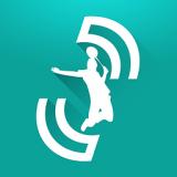 智能羽球安卓版 v3.2.0