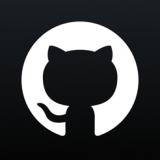 GitHub安卓版 v1.7.1