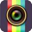 女神修图照相机安卓版 v8081.19.12.3