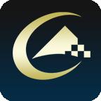 易通天下安卓版 v1.0.7