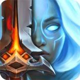 剑魂(Bladebound)安卓版 v0.29带数据包