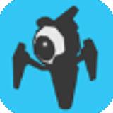 神谕瀑布破解版安卓版 v1.0.0