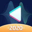 倒放挑战音乐版安卓版 v1.0.2