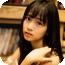 潮流美容相机安卓版 v6.10.13