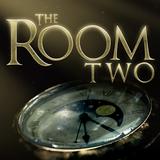 The Room2汉化版安卓版 v1.00