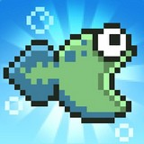 弹跳小蝌蚪安卓版 v1.1.8