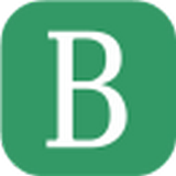 微信装比助手安卓版 v1.5.3