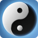 周易占卜预测安卓版 v1.4.0